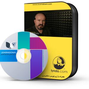 دانلود آموزش مبانی برنامه نویسی TDD در توسعه نرم افزار -Foundations of Programming: Test-Driven