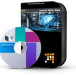 Learning-Ubuntu-Linux-shop