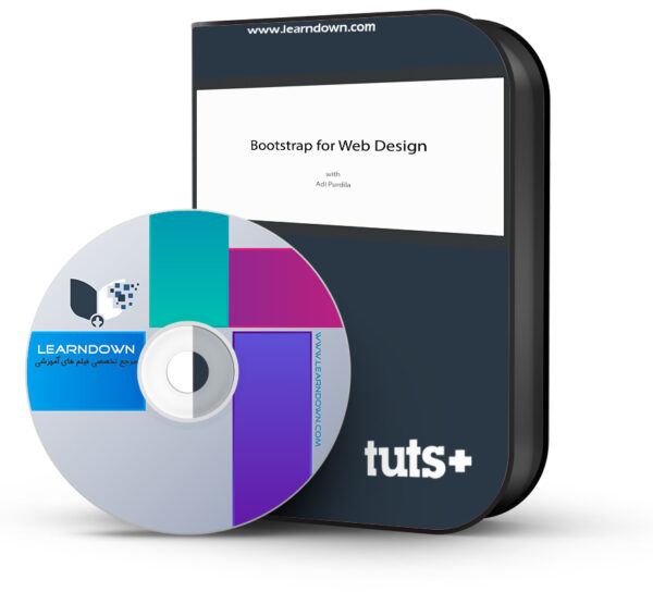 Tutsplus.-Bootstrap-for-Web-Design-shop