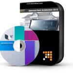 خرید آموزش پیشرفته رویت ارشیتکت 2015 - Advanced Revit Architecture 2015 Training Video