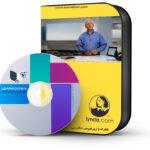 خرید آموزش مدیریت پروژه - Agile Project Management