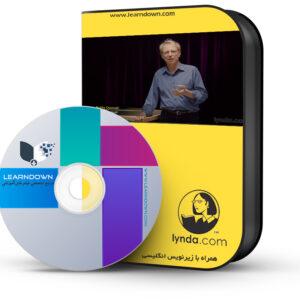 آموزش تکنیک های ضبط صدا - Audio Recording Techniques