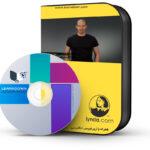 خرید آموزش اودیشن سی سی – Audition CC Essential Training