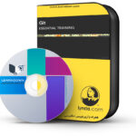 خرید آموزش گیت - Git Essential Training