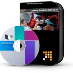 خرید آموزش مایا 2015 - Learning Autodesk Maya 2015 Training Video