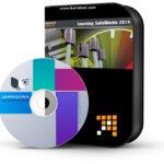 آموزش سالید ورک 2014 - Learning SolidWorks 2014 Training