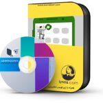 آموزش گسترش برنامه اندرید : توزیع برنامه های اندروید- (Android App Development Distributing Android Apps (2014