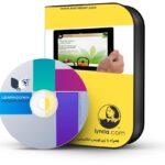 آموزش ساخت اپلیکیشن وبی برای آی پد - Creating an iPad Web App