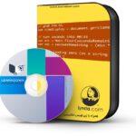 آموزش جاوااسکریپت ۲۰۱۱  – JavaScript Essential Training 2011