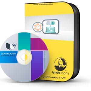 آموزش اسکایپ برای ویندوز - Learning Skype for Windows