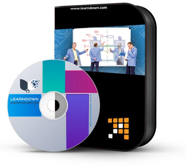 آموزش سالیدورک ۲۰۱۵ – ابزار رسم – Learning SolidWorks 2015 – Drawing Tools