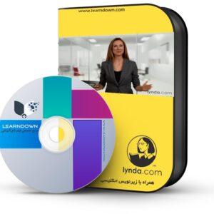 آموزش مبانی برندسازی - Learning the Basics of Branding