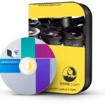 آموزش مبانی عکاسی : لنز های ویژه -Photography Foundations: Specialty Lenses