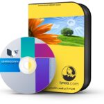 آموزش فتوشاپ قدم به قدم : مبانی - Photoshop CC 2014 One-on-One: Fundamentals