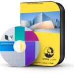 آموزش فتوشاپ برای عکاسان : کمرا راو ۸ – Photoshop CC for Photographers: Camera Raw 8 Intermediate