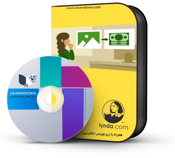 Running-a-Design-Business-Pricing-and-Estimating