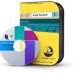آموزش سیبلیوس ۶  – Sibelius 6 Essential Training