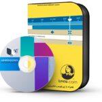 آموزش افتر افکت ۲۰۱۵ | After Effects CC 2015 Essential Training