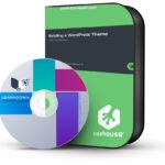 آموزش ساخت پوسته وردپرس به وسیله فاندیشن 5 | Building a Wordpress Theme With Foundation 5