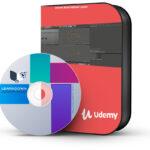 آموزش سینما فوردی – آموزش سینما فوردی از پایه | Cinema 4D – Learning Cinema 4D from Scratch