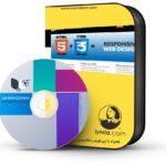 آموزش دروپال: طراحی واکنشگر - Drupal Responsive Design