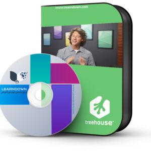 آموزش فروشگاه اینترنتی به وسیله وردپرس و ووکامرس | Ecommerce with WordPress and WooCommerce
