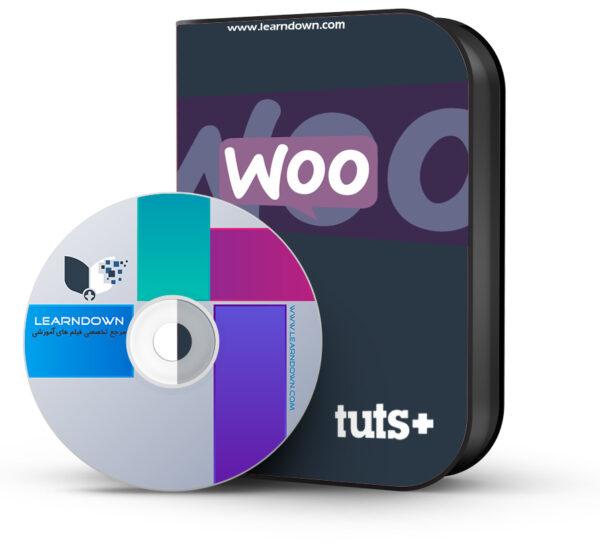 آموزش ارتقاع بیشتر با پوسته های ووکامرس | Go Further With WooCommerce Themes