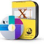 آموزش مبانی طراحی گرافیکی: تایپوگرافی | Graphic Design Foundations: Typography