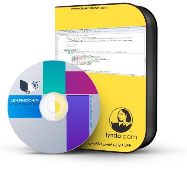 آموزش اچ تی ام ال ۵ : حافظه محلی و آپلیکیشن آفلاین –  HTML5 Local Storage and Offline Applications