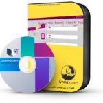 آموزش اچ تی ام ال 5 : ساخت فرم - HTML5: Web Forms