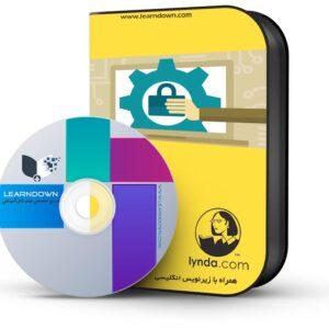 آموزش مبانی امنیت در ای تی: امنیت سیستم عامل | IT Security Foundations: Operating System Security