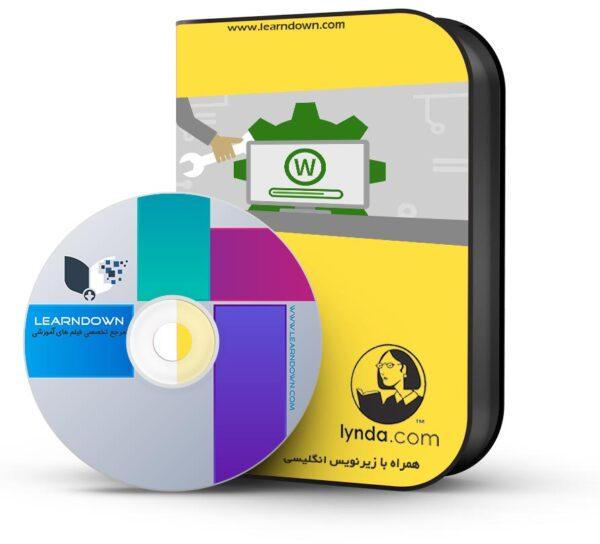 آموزش نصب و راه اندازی وردپرس: دسکتاپ سرور |Installing and Running WordPress DesktopServer