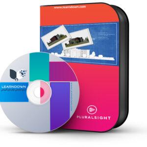 آموزش معرفی رویت آرچیتکتور 2016 | Introduction to Revit Architecture 2016