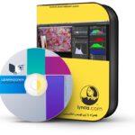 آموزش اصلاح رنگ در فتوشاپ: اصلاحات هدفمند | Photoshop Color Correction: Target-Based Corrections