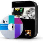 آموزش سالیدورک -کینماتیک | SolidWorks - Kinematics