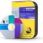 آموزش ویژوال استدیو : 01 بررسی ویژوال استدیو |Visual Studio Essential Training: 01 Exploring the Visual Studio Ecosystem