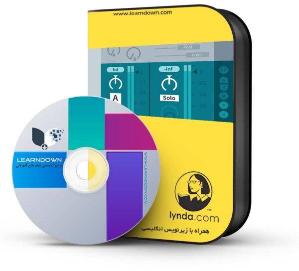 Ableton-Live-10-Essential-Training-shop