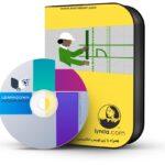 آموزش اتوکد: توسعه استاندارد کد   AutoCAD: Developing CAD Standards