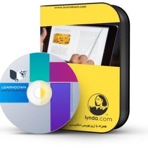 آموزش مبانی کتاب الکترونیکی | Ebook Foundations