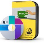 آموزش جاوا 8 | Java 8 Essential Training