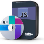 آموزش جاوااسکریپت برای توسعه دهندگان پی اچ پی   JavaScript for PHP Developers