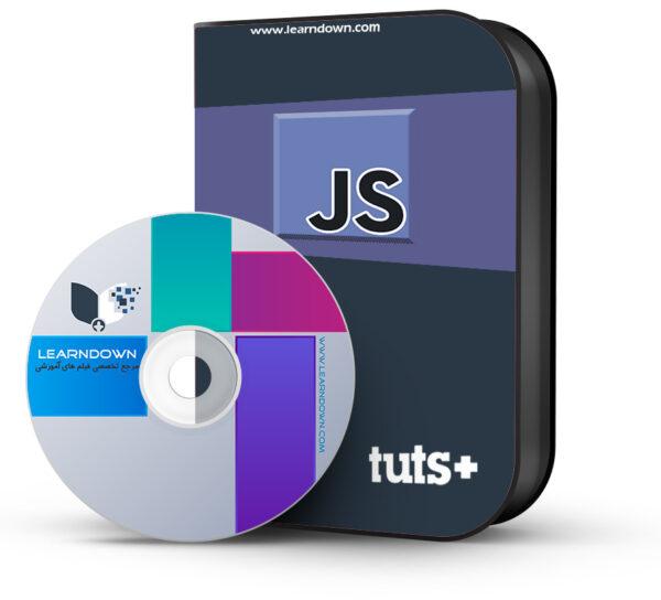 آموزش جاوااسکریپت برای توسعه دهندگان پی اچ پی | JavaScript for PHP Developers