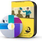 آموزش رهبری جلسات سازنده | Leading Productive Meetings
