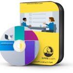 آموزش رهبری جلسات کارآمد رو در رو | Leading Productive One-on-One Meetings