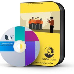 آموزش مبانی بازاریابی اینفلوئنسر ها | Marketing Foundations Influencer Marketing