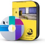 آموزش ترکیب بندی پیشرفته عکاسی | Photography Advanced Composition