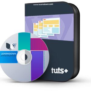 آموزش ساخت سایت چندگانه وردپرس | Set Up WordPress Multisite