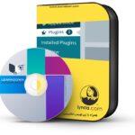 آموزش وردپرس | WordPress Essential Training