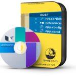 آموزش ویژوال استدیو : 11 ابزارهای داده | Visual Studio Essential Training 11 Data Tools