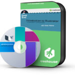 Adobe-Illustrator-foundation-shop